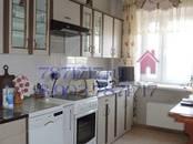 Квартиры,  Москва Кунцевская, цена 15 999 000 рублей, Фото