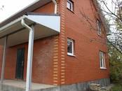Дома, хозяйства,  Краснодарский край Краснодар, цена 4 340 000 рублей, Фото