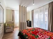 Дома, хозяйства,  Краснодарский край Краснодар, цена 7 200 000 рублей, Фото