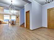 Дома, хозяйства,  Краснодарский край Краснодар, цена 29 990 000 рублей, Фото