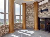 Квартиры,  Краснодарский край Краснодар, цена 21 000 000 рублей, Фото