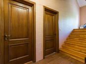 Дома, хозяйства,  Краснодарский край Краснодар, цена 3 300 000 рублей, Фото