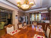 Квартиры,  Краснодарский край Краснодар, цена 6 900 000 рублей, Фото