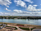 Квартиры,  Краснодарский край Краснодар, цена 5 299 850 рублей, Фото