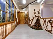 Квартиры,  Краснодарский край Краснодар, цена 4 540 000 рублей, Фото