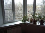 Квартиры,  Санкт-Петербург Удельная, цена 4 950 000 рублей, Фото
