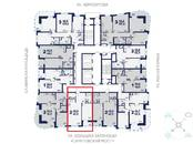 Квартиры,  Саратовская область Саратов, цена 3 798 270 рублей, Фото