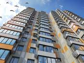 Квартиры,  Москва Кузьминки, цена 9 714 900 рублей, Фото