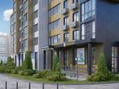 Квартиры,  Москва Сходненская, цена 15 352 934 рублей, Фото