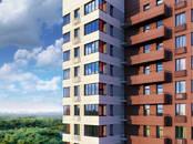 Квартиры,  Москва Полежаевская, цена 12 247 400 рублей, Фото