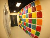 Квартиры,  Москва Другое, цена 10 562 300 рублей, Фото