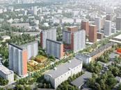 Квартиры,  Москва Другое, цена 11 811 100 рублей, Фото