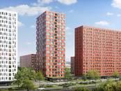 Квартиры,  Москва Другое, цена 3 945 200 рублей, Фото