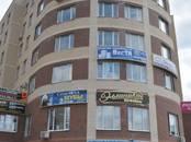 Офисы,  Московская область Солнечногорск, цена 21 600 рублей/мес., Фото