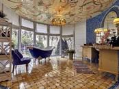 Дома, хозяйства,  Краснодарский край Краснодар, цена 35 000 000 рублей, Фото