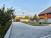 Дома, хозяйства,  Краснодарский край Краснодар, цена 16 999 000 рублей, Фото
