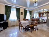 Дома, хозяйства,  Краснодарский край Краснодар, цена 19 800 000 рублей, Фото