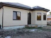Дома, хозяйства,  Краснодарский край Краснодар, цена 3 800 000 рублей, Фото