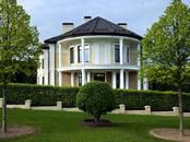 Дома, хозяйства,  Московская область Истринский район, цена 60 155 600 рублей, Фото