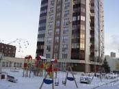 Квартиры,  Новосибирская область Новосибирск, цена 7 550 000 рублей, Фото