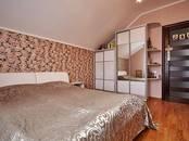 Дома, хозяйства,  Краснодарский край Краснодар, цена 8 500 000 рублей, Фото