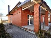 Дома, хозяйства,  Краснодарский край Краснодар, цена 7 700 000 рублей, Фото