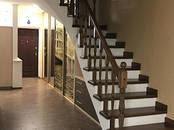 Дома, хозяйства,  Краснодарский край Краснодар, цена 5 400 000 рублей, Фото