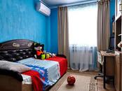 Дома, хозяйства,  Краснодарский край Краснодар, цена 5 800 000 рублей, Фото