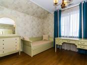 Дома, хозяйства,  Краснодарский край Краснодар, цена 26 900 000 рублей, Фото