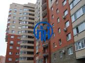 Квартиры,  Московская область Котельники, цена 7 600 000 рублей, Фото