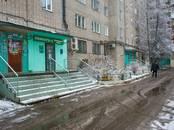 Квартиры,  Томская область Томск, цена 3 480 000 рублей, Фото