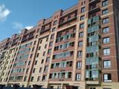 Квартиры,  Новосибирская область Новосибирск, цена 4 090 000 рублей, Фото