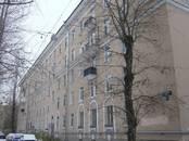 Квартиры,  Санкт-Петербург Ломоносовская, цена 10 350 000 рублей, Фото