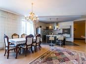 Квартиры,  Краснодарский край Краснодар, цена 29 000 000 рублей, Фото