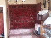 Квартиры,  Москва Сокол, цена 8 700 000 рублей, Фото