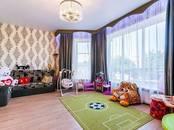 Дома, хозяйства,  Краснодарский край Краснодар, цена 13 950 000 рублей, Фото