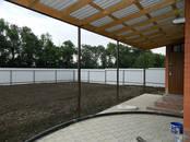Дома, хозяйства,  Краснодарский край Тимашевск, цена 3 800 000 рублей, Фото
