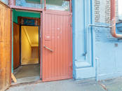 Офисы,  Санкт-Петербург Кировский з-д, цена 30 000 рублей/мес., Фото