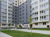 Квартиры,  Калининградскаяобласть Калининград, цена 2 988 020 рублей, Фото