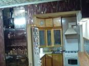 Квартиры,  Республика Башкортостан Уфа, цена 3 100 000 рублей, Фото