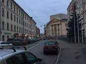 Квартиры,  Санкт-Петербург Горьковская, цена 16 200 000 рублей, Фото