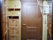 Квартиры,  Санкт-Петербург Ленинский проспект, цена 3 848 000 рублей, Фото