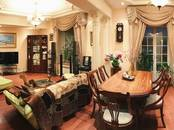 Квартиры,  Мурманская область Мурманск, цена 7 200 000 рублей, Фото