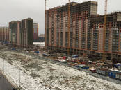 Квартиры,  Санкт-Петербург Комендантский проспект, цена 3 640 000 рублей, Фото