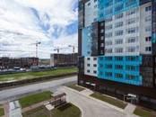 Квартиры,  Санкт-Петербург Комендантский проспект, цена 2 600 000 рублей, Фото