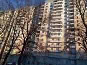 Квартиры,  Санкт-Петербург Ломоносовская, цена 3 750 000 рублей, Фото