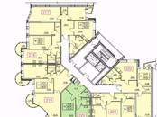 Квартиры,  Санкт-Петербург Балтийская, цена 4 880 000 рублей, Фото