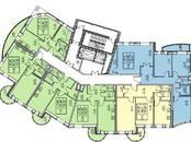 Квартиры,  Санкт-Петербург Балтийская, цена 3 680 000 рублей, Фото
