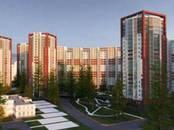 Квартиры,  Санкт-Петербург Ленинский проспект, цена 4 850 000 рублей, Фото
