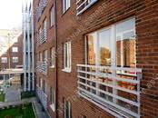 Квартиры,  Московская область Красногорск, цена 3 850 000 рублей, Фото